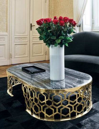 Stunning Coffee Tables Design Ideas 17