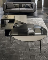 Stunning Coffee Tables Design Ideas 41