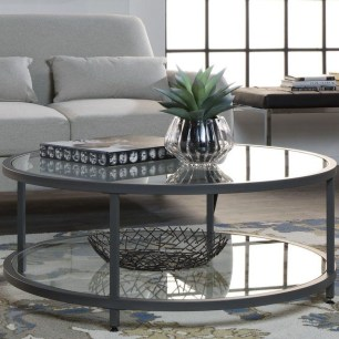 Stunning Coffee Tables Design Ideas 47