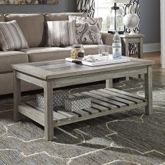 Stunning Coffee Tables Design Ideas 52