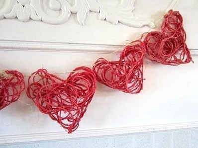 Stunning Valentine Gifts Crafts And Decorations Ideas 42
