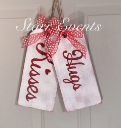 Stylish Valentine'S Day Crafts Ideas 05