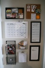 Unique Diy Small Apartment Decorating Ideas On A Budget 09