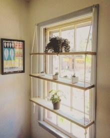 Unique Diy Small Apartment Decorating Ideas On A Budget 14