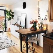 Unique Diy Small Apartment Decorating Ideas On A Budget 15