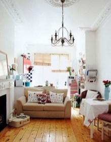 Unique Diy Small Apartment Decorating Ideas On A Budget 20