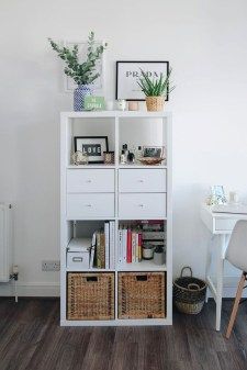 Unique Diy Small Apartment Decorating Ideas On A Budget 35