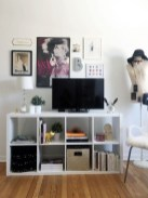 Unique Diy Small Apartment Decorating Ideas On A Budget 37