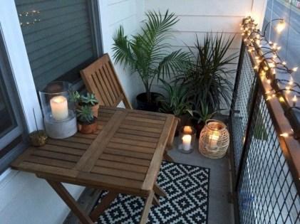 Unique Diy Small Apartment Decorating Ideas On A Budget 49