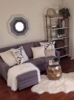 Unique Diy Small Apartment Decorating Ideas On A Budget 51