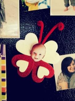 Unique Valentine'S Day Crafts Ideas For Kids 02