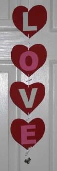Unique Valentine'S Day Crafts Ideas For Kids 24