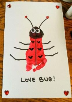Unique Valentine'S Day Crafts Ideas For Kids 28