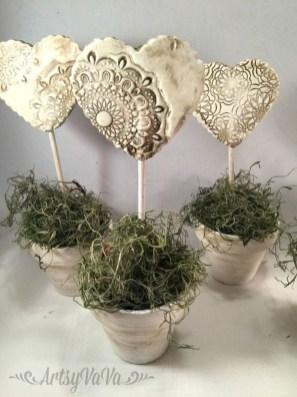 Unique Valentine'S Day Crafts Ideas For Kids 30