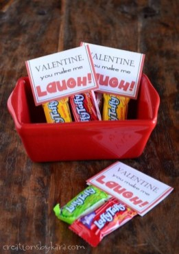 Unique Valentine'S Day Crafts Ideas For Kids 38