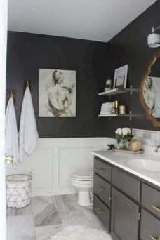 Cheap Bathroom Remodel Design Ideas 10