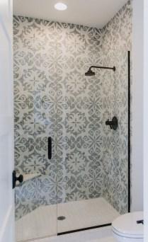 Cheap Bathroom Remodel Design Ideas 11