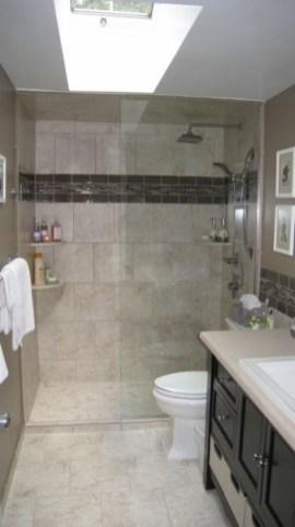 Cheap Bathroom Remodel Design Ideas 25