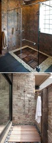 Cheap Bathroom Remodel Design Ideas 44