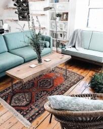 Creative Formal Living Room Decor Ideas 05