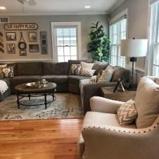 Creative Formal Living Room Decor Ideas 22