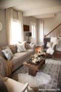 Creative Formal Living Room Decor Ideas 27
