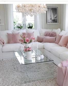 Creative Formal Living Room Decor Ideas 33