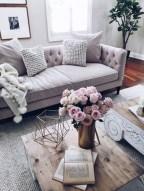 Creative Formal Living Room Decor Ideas 42