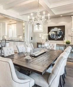 Creative Formal Living Room Decor Ideas 43