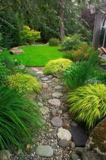 Cute Japanese Garden Design Ideas 17
