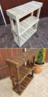 Elegant Diy Pallet Furniture Design Ideas 09