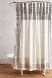 Fancy Shower Curtain Ideas 05