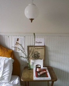 Fantastic Industrial Bedroom Design Ideas 10
