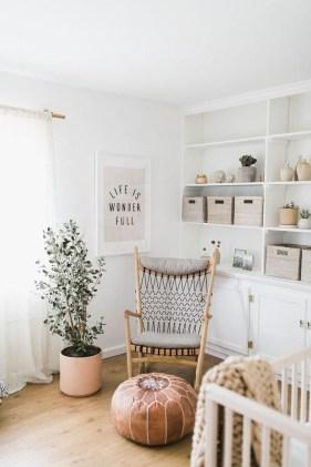 Fantastic Industrial Bedroom Design Ideas 16