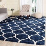 Fascinating Colorful Rug Designs Ideas For Living Room 44
