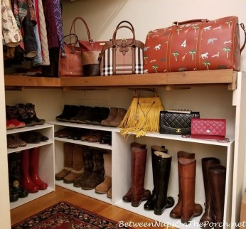 Minimalist Tiny Apartment Shoe Storage Design Ideas 50