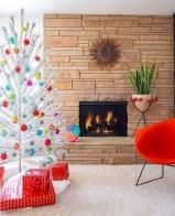 Modern Mid Century Apartment Furniture Design Ideas 01