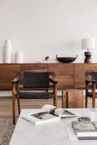 Modern Mid Century Apartment Furniture Design Ideas 03