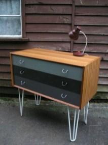 Modern Mid Century Apartment Furniture Design Ideas 05