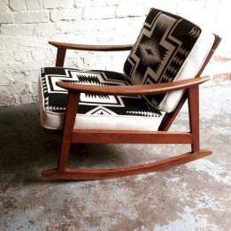 Modern Mid Century Apartment Furniture Design Ideas 16