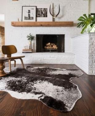 Modern Mid Century Apartment Furniture Design Ideas 22