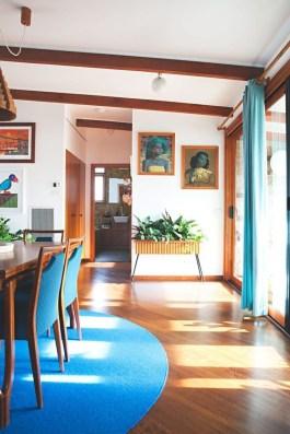 Modern Mid Century Apartment Furniture Design Ideas 31