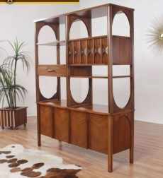 Modern Mid Century Apartment Furniture Design Ideas 32