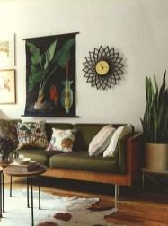 Modern Mid Century Apartment Furniture Design Ideas 33
