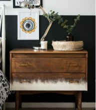 Modern Mid Century Apartment Furniture Design Ideas 38