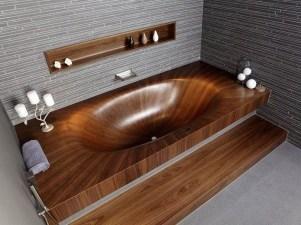 Pretty Bathtub Designs Ideas 05