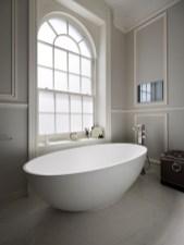 Pretty Bathtub Designs Ideas 08