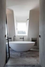 Pretty Bathtub Designs Ideas 18