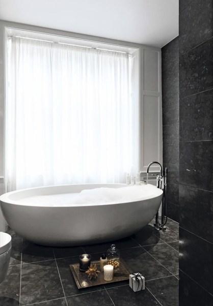 Pretty Bathtub Designs Ideas 22
