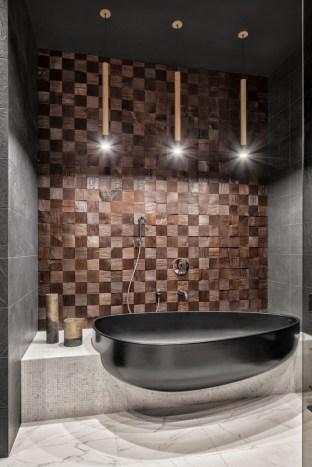 Pretty Bathtub Designs Ideas 27